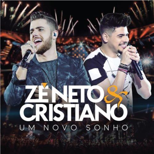 Musica Lucas Moura E Cristiano: Pen Drive Com Músicas ZÉ NETO E CRISTIANO